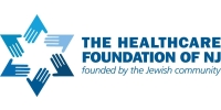 Healthcare Foundation Of New Jersey—logo