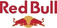 Red_Bull-logo