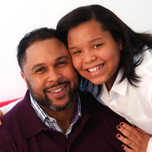 home-dad-daughter1