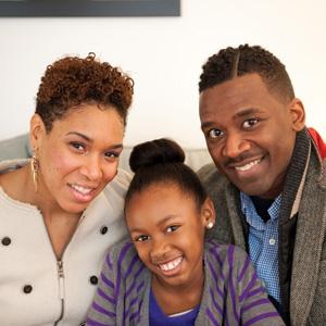 home-parents1