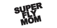 Superfly Mom