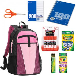 cares-pg-back-to-school