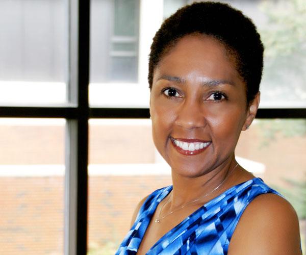 Dr. Olivia Affuso