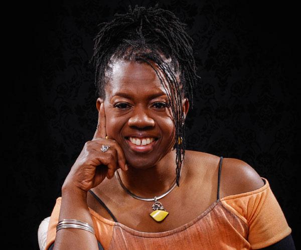 Dr. Sandra Y. Lewis