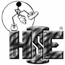 Havic-Squared-Entertainment
