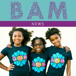 BAM-news-sidebar