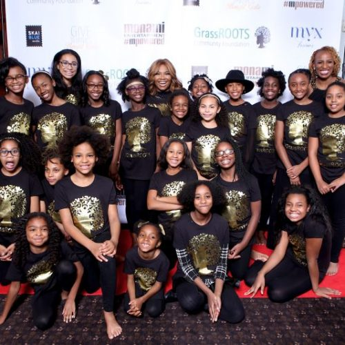Give Thanks Gala 2016 97