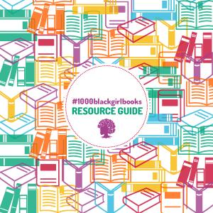1000-black-girl-books-resource-page-300×300
