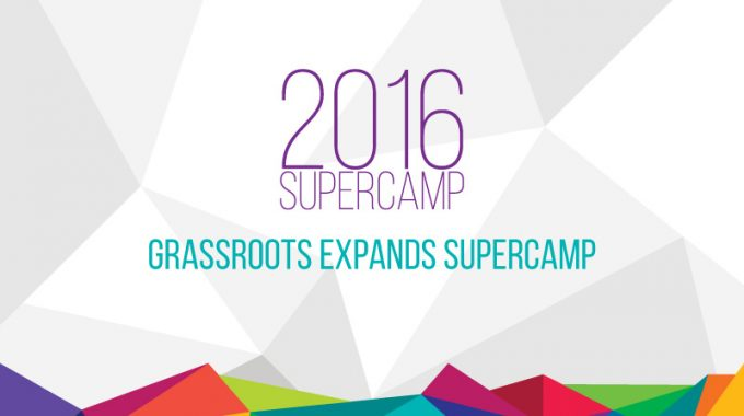 2016supercamp 1