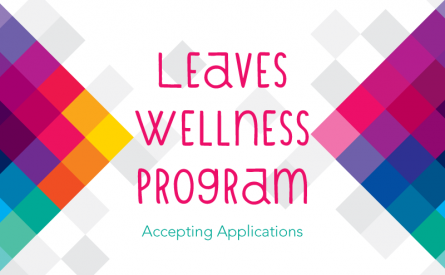 Recruiting Middle School Girls For Wellness Program In Philadelphia