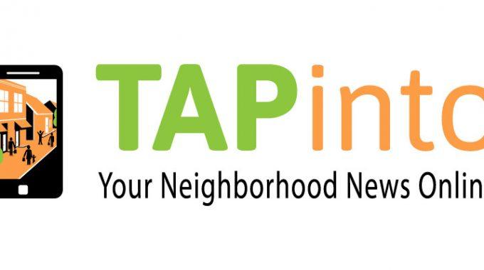 Tap Into Your Neighborhood News Online