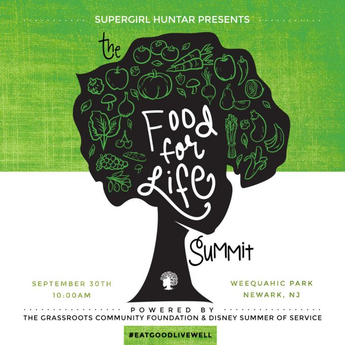 Food4Life Summit