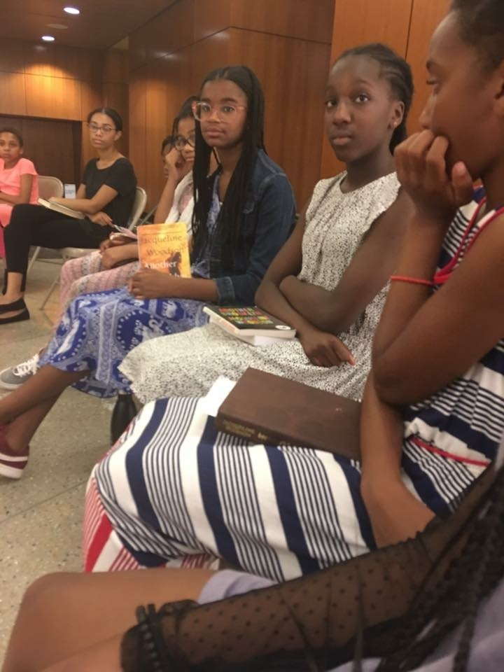 Black Girl Book Club4