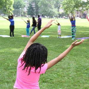 advocate-outside-school