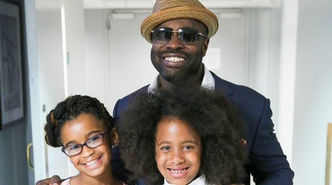 Blackthought2