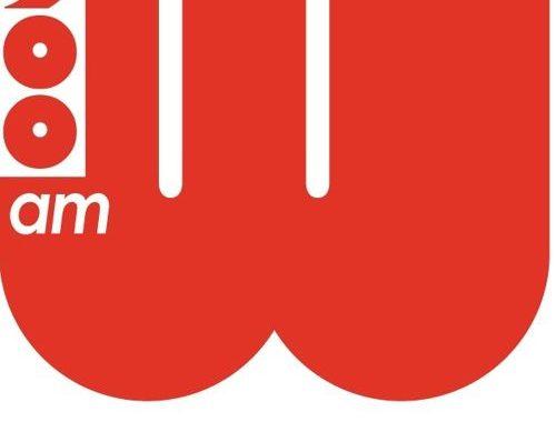 900am WURD Radio
