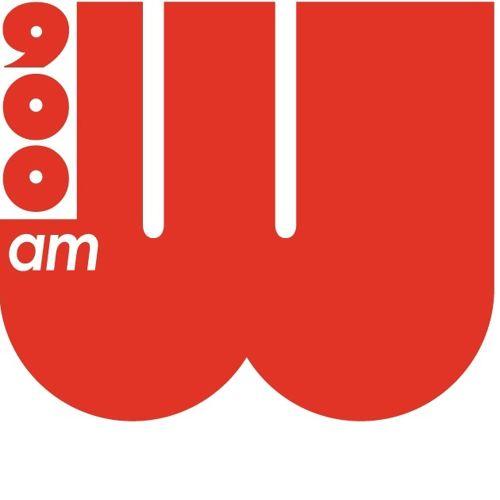 900AM-WURD Radio
