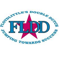 FloydLittle's Double Dutch