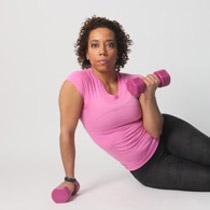 Jodi-Brockington_fitness