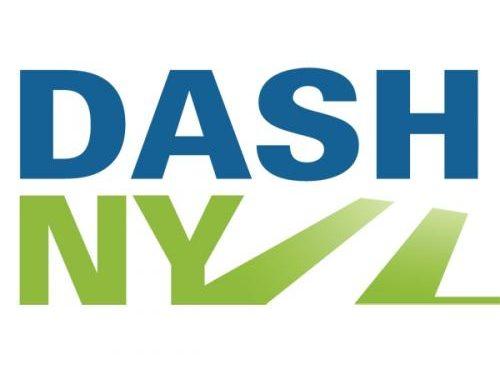DASHNY Square Sm