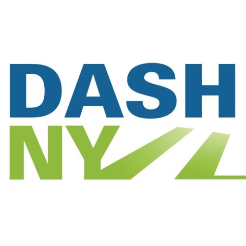 DASH-NY Coalition Conference 2013