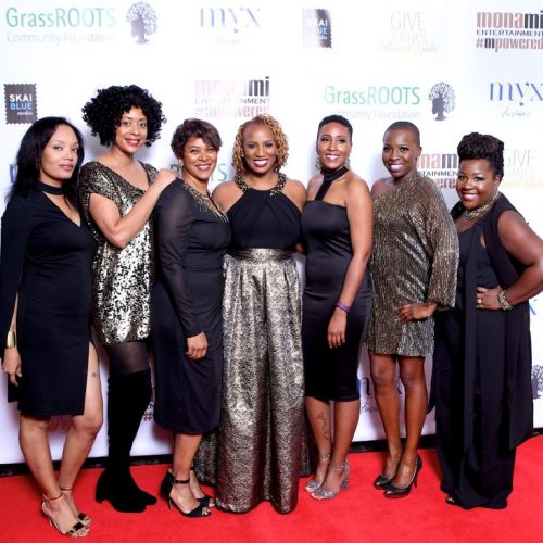 Give Thanks Gala 2016 56