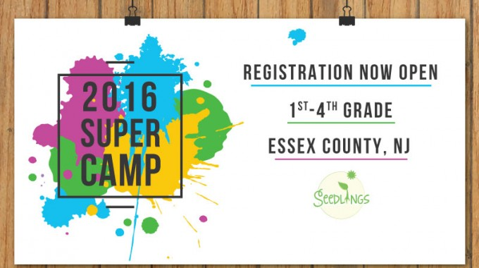 Supercamp Seedlings 2016 Post2