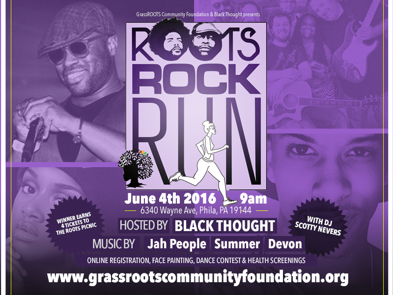 gcf-rootsrockrun-2016-eventpost