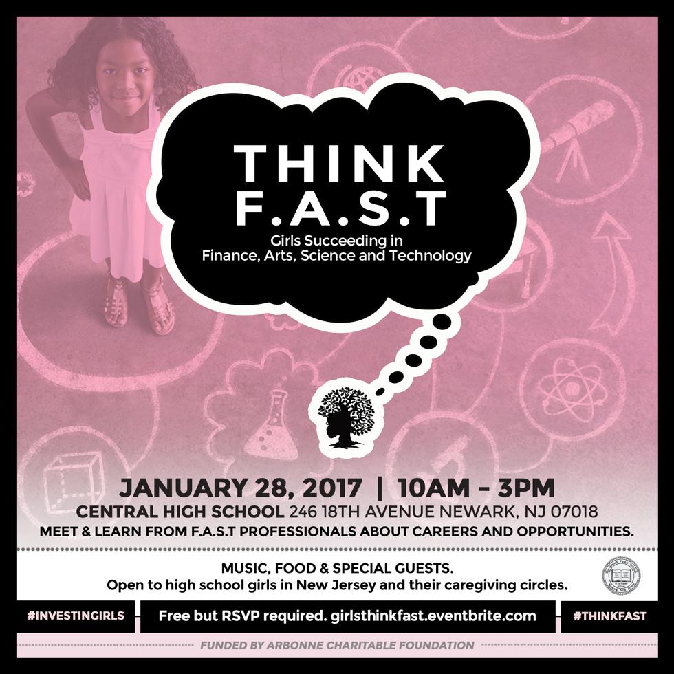 thinkfast-flyer
