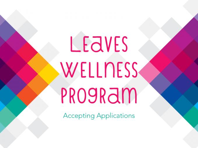 Recruiting Middle School Girls For Wellness Program In Philadelphia