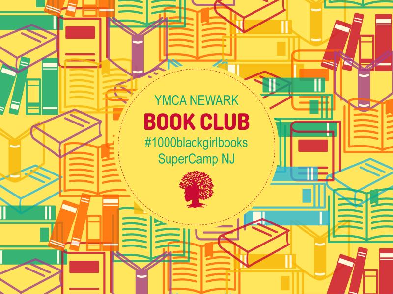 1000-black-girl-books-book-club