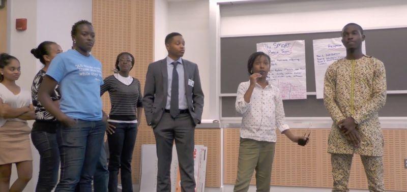 HealthCare Fellows Program-02