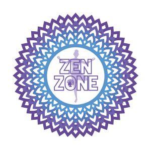 ZenZone-Logo