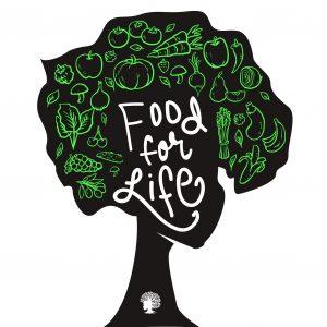 FoodForLife-Logo