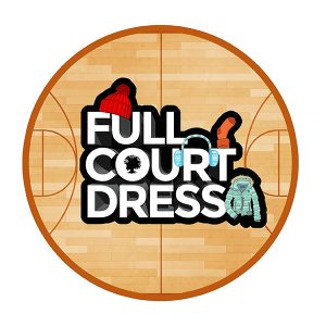 FullCourtDress-logo
