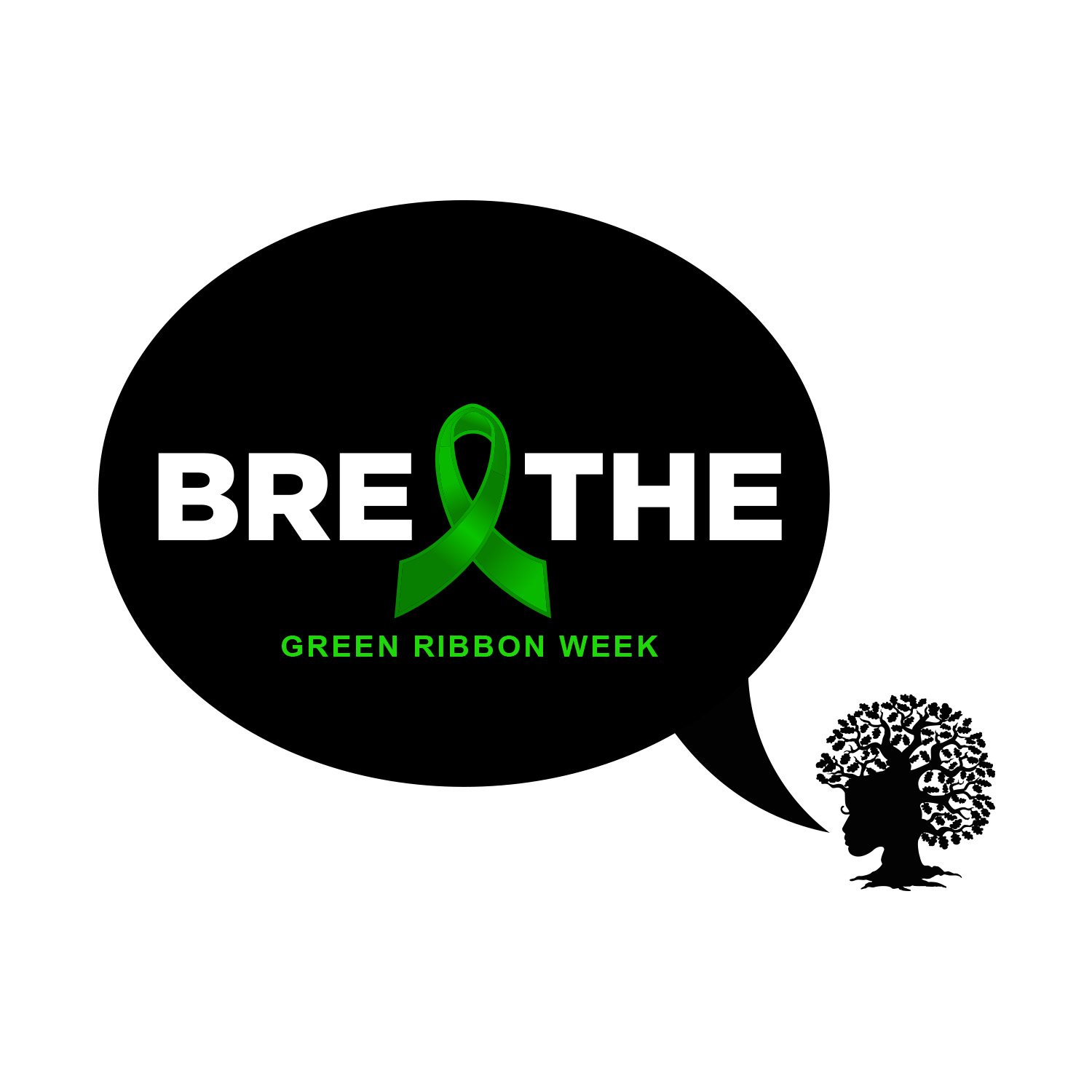 breathe-GRW