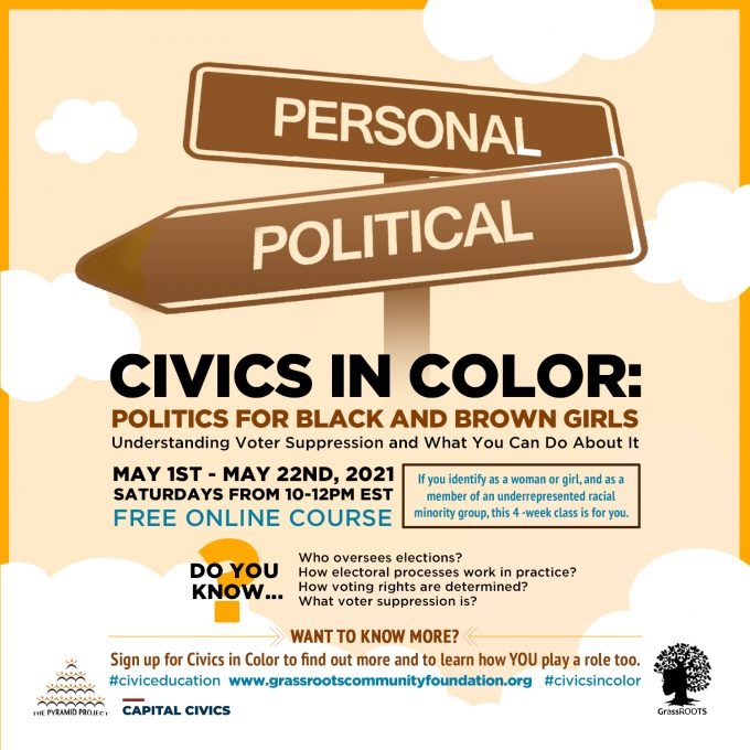 Civics In Color 2021